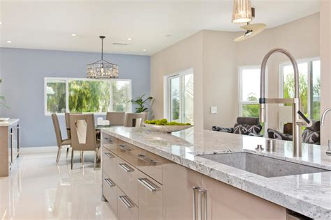 ovation cabinetry pricing