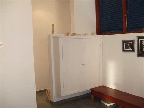 hidden bedroom hidden bedroom toilet interior design ideas
