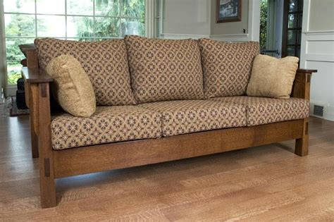 shaker sofa shaker sofa shaker sofa table solid wood furniture made in