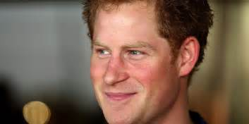 prince harry prince harry s secret on world aids day is huffpost uk