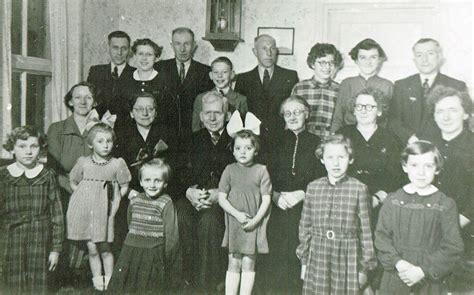 Nieuwe Kapper Hardenberg by Pin Genealogie Familie De Louw Lauw Lauwen Lou On