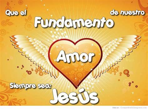 imagenes de amor lindas cristianas imagenes cristianas fotos bonitas imagenes bonitas