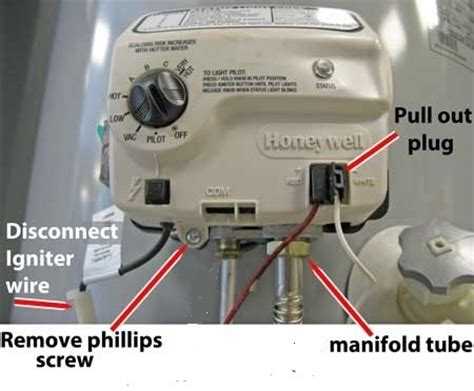 whirlpool gas water heater parts water damage los angeles