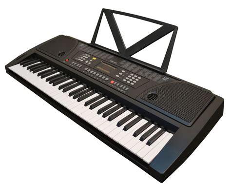 Keyboard Piano Techno 61 key electronic keyboard piano instruments musical keyboards gift ebay