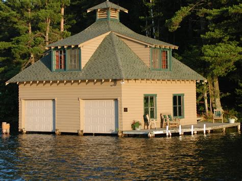 pontoon boat house minocqua pontoon cruises