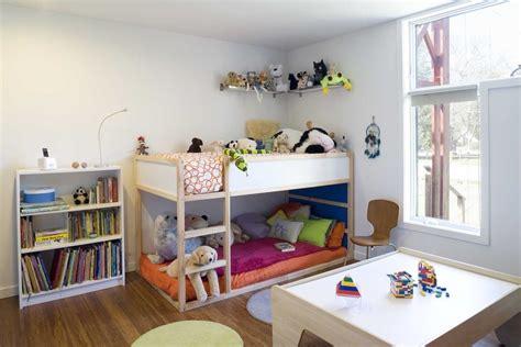 diy bunk bed ideas staggering diy bunk beds decorating ideas