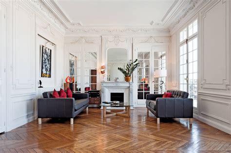 appartment rental paris paris vacation apartment rental r 233 publique haven in