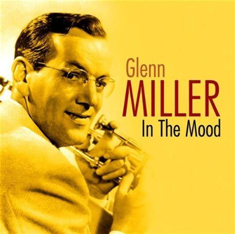 swing the mood lyrics glenn miller in the mood lyrics genius lyrics