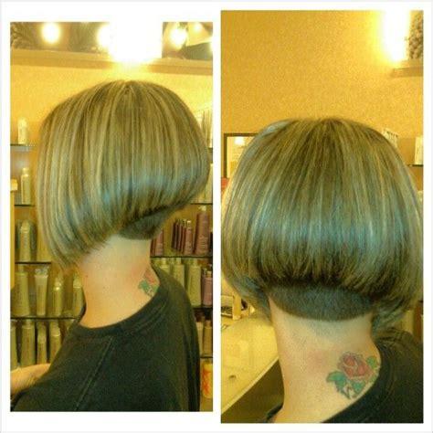 regis bob hairstyles photo by regissalonbakersfield regis salon in