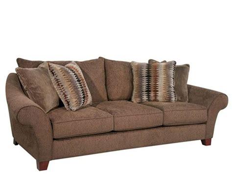 fairmont designs sofa fairmont designs sofa jaxon fa d3522 03