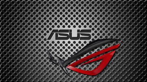 asus wallpaper full hd desktop wallpapers p