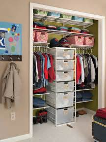 organizing small closet easy organizing tips for closets 2013 ideas modern