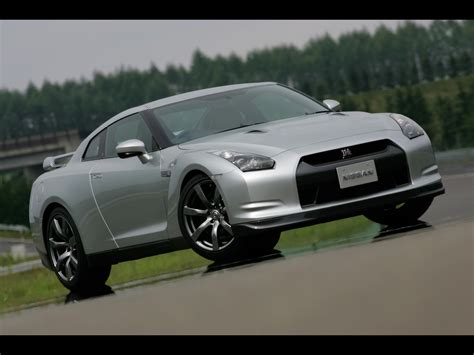 nissan skyline 2008 nissan skyline gt r test car by rugy2000 on deviantart