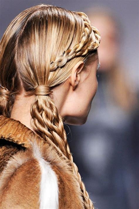 irish braided hairstyles 216 best renaissance hairstyles images on pinterest