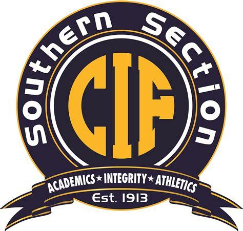cif southern section softball cif southern section wikipedia