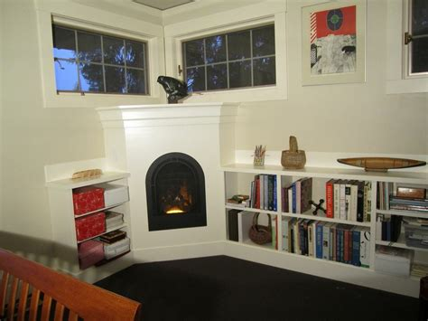 very small corner electric fireplace very small corner electric fireplace for home decor