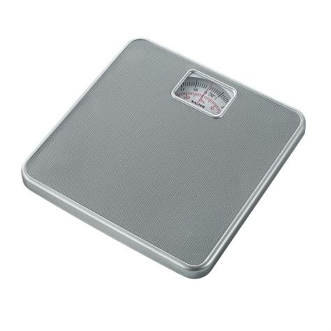 small bathroom scales mechanical bathroom scales salter