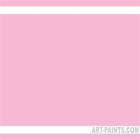 light pink flashe acrylic paints 438 light pink paint light pink color lefranc and