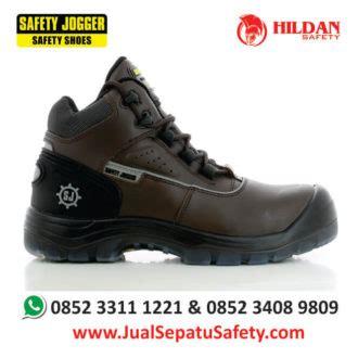 Sepatu Safety Jogger New Mars Harga Sepatu Safety Shoes Jogger Mars Jualsepatusafety