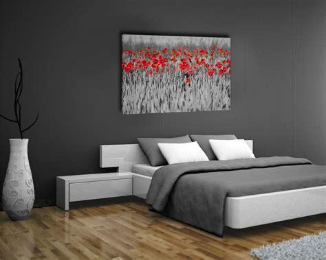 quadri da mettere in da letto awesome quadri per la da letto ideas house design