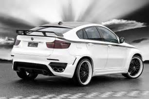 bmw x6 car barn sport