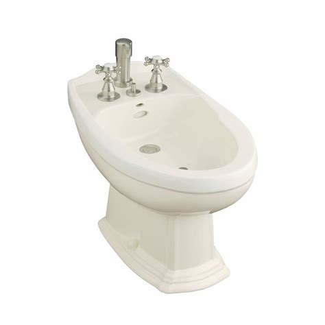 Kohler Bidet Parts 404 whoops page not found