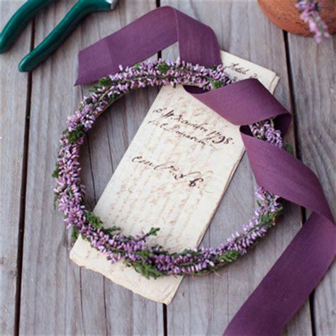 fiori di erica erica il fiore dell inverno i consigli di famila