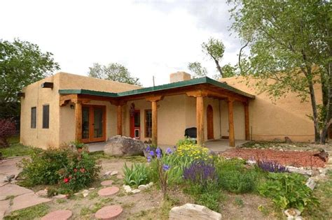 taos homes real estate diane enright realtor