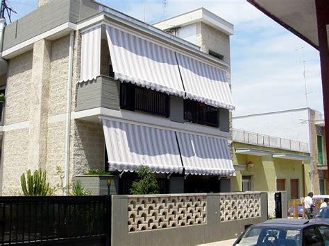 tende per balcone tenda da balcone prodotti progettazione e