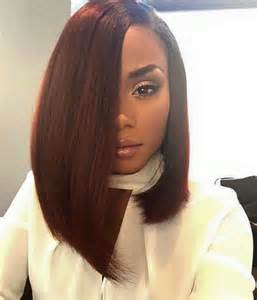 american hair does for the summer 2016 spring summer haircut ideas for black african