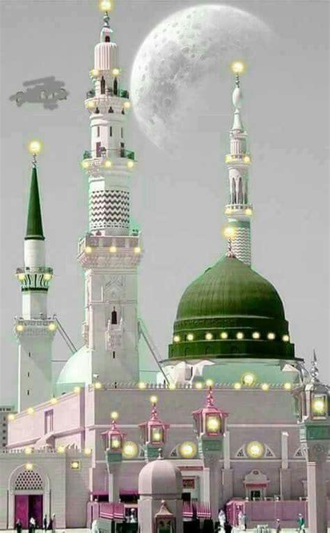 pin  mohammad ali entrepreneur  madina prophet
