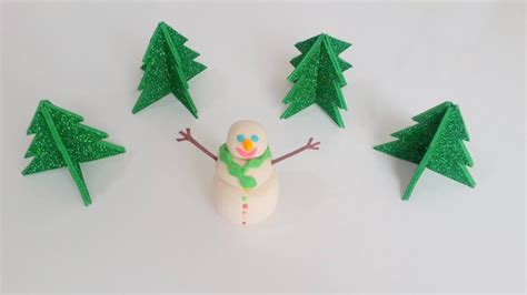 play doh videos how to make snowman with play doh how to