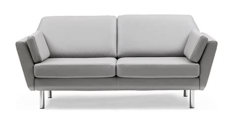 couches with legs stressless furniture by ekornes the century house in