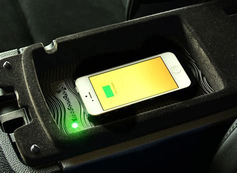 wireless phone charger for car wireless phone charging for any vehicle consumer reports