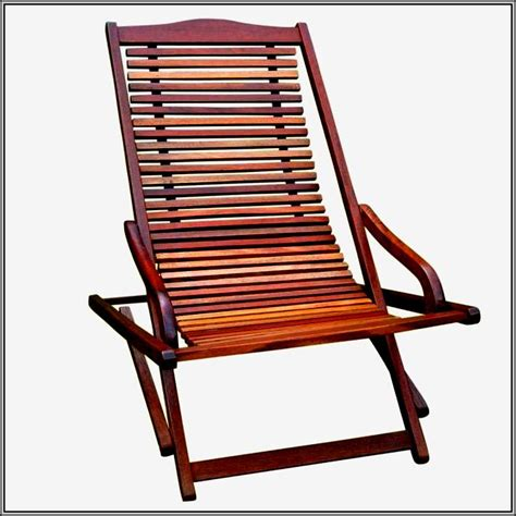 target chairs folding outdoor folding chairs target chairs home design ideas