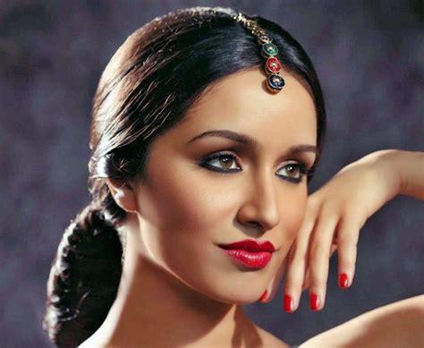 shraddha kapoor bollywood actress image gallery wellcome to bollywood hd wallpapers shraddha kapoor