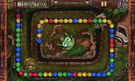 free learning tips tricks zuma deluxe pc game full download zuma game free for pc free letitbitdeli