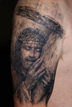 tattoo nation ita 1000 imagens sobre tatuagem no pinterest tatuagens de