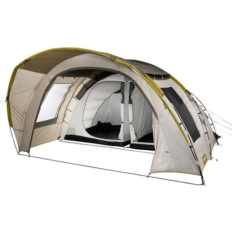 tenda t6 2 decathlon acquista on line tutti gli sport su decathlon it