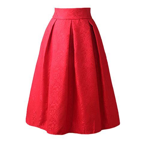 aliexpress buy new faldas 2016 summer style vintage