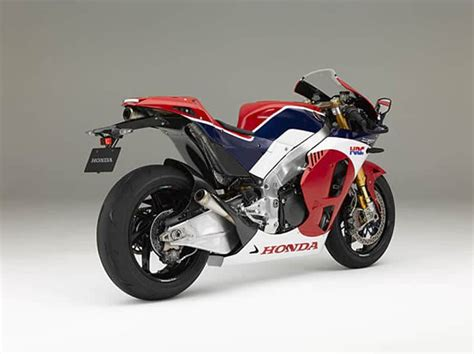 most expensive motocross honda rc213v s is honda s most expensive street legal