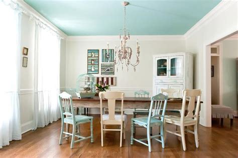 trends decorating modern chairs dining room design ideas