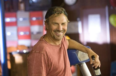vote swing kevin costner presidential election