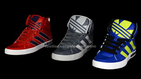 adidas original shoes foot locker mutantsoftware co uk