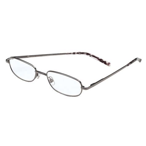 1 50 tolstoy reading glasses buy at qd stores