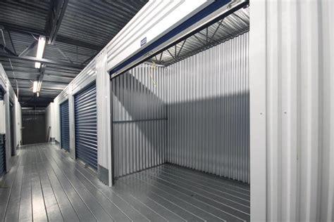 air conditioned storage units boynton florida self storage units florida city homestead fl storage