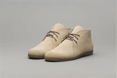 Casual Boots Brodo Dalmo Coffee model brodo footwear