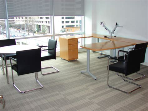 office furniture dc remanufactured office furniture featuring steelcase and