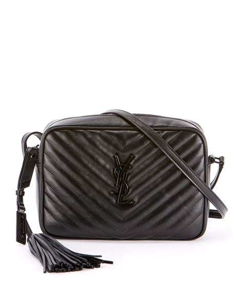 ysl small monogram lou camera bag sema data  op