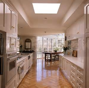 Design Kitchen Online Free image parquet flooring in modern white kitchen ewa